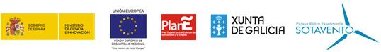 Patrocinadores Vivenda Bioclimática