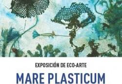 Mare Plasticum