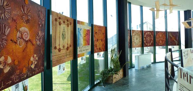 Banner Sotavento