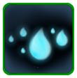 Gestión de Agua