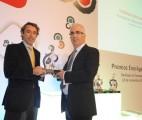 Premios EnerAgen 2011 (1)