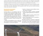 Iniciativa RENFORUS da UNESCO - Páxina 1