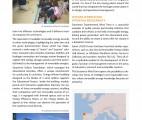Iniciativa RENFORUS de la UNESCO - Página 2