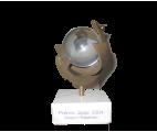 Premio Eurosolar 2004